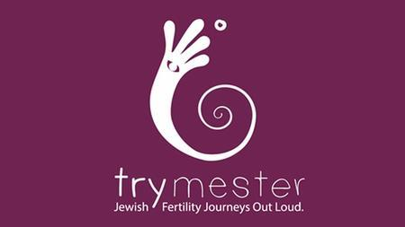TRYmester Logo